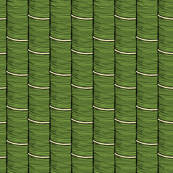 Thread Count (green)