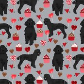 Rpoodle_black_valentines_shop_thumb