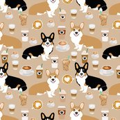 Rcorgi_tc_coffee_light_brown_shop_thumb