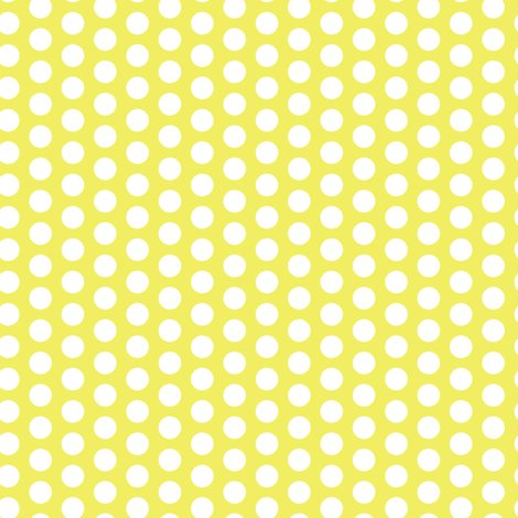 Rrtulips_open_blue_gray_polka_dots-03_shop_preview