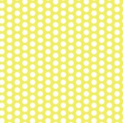 Rrtulips_open_blue_gray_polka_dots-03_shop_thumb