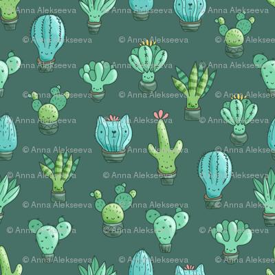 cacti_pattern BIG