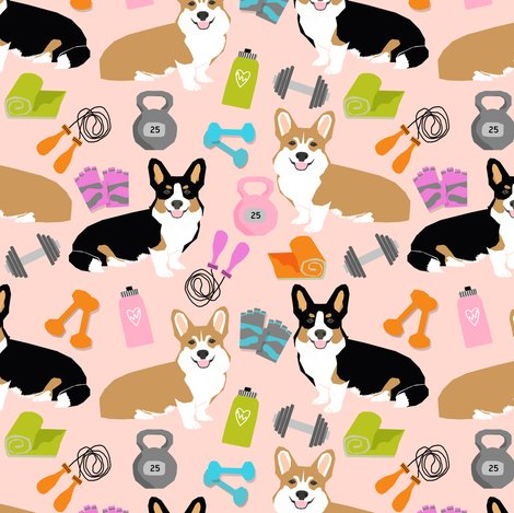 Rcorgi_both_workout_pink_shop_preview