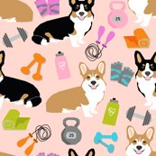Rcorgi_both_workout_pink_shop_thumb