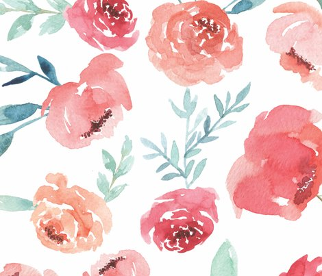 6027010_baby_fabric_31_shop_preview