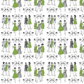 Greenery_Pattern