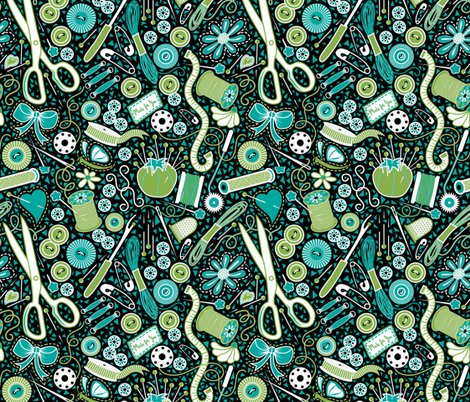 Rrsewing_notions_mosaic_entry-01_shop_preview