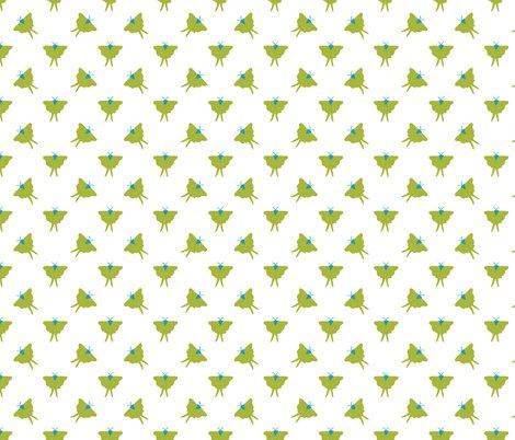 Rrmoth_collection_luna_white__tr_sk_300-01_shop_preview