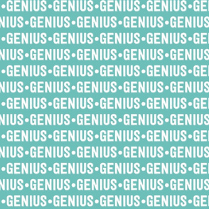 Genius Text | Monte Carlo