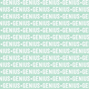 Genius Text | Cruise