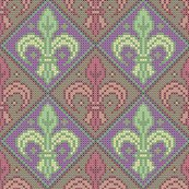Rfleur_de_lis_small_4_shop_thumb