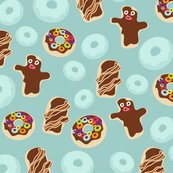 Voodoo_doughnuts_small_voodoo_small_shop_thumb