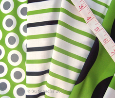 Rrrrgreenery_w_trad_sailor_qtr-inch-stripes_comment_785752_thumb