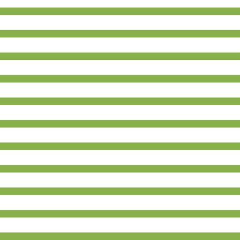 Rrrrgreenery_w_trad_sailor_qtr-inch-stripes_shop_preview