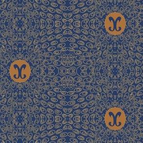 Peacock_i_Pattern2