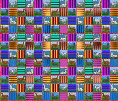 Peru_6x6_shop_preview