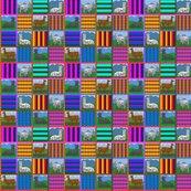 Peru_6x6_shop_thumb