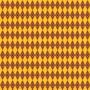 peru_diamonds_yellow