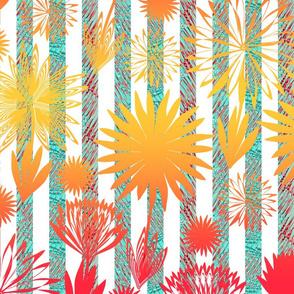 Jagged_Stripes_Flower_12