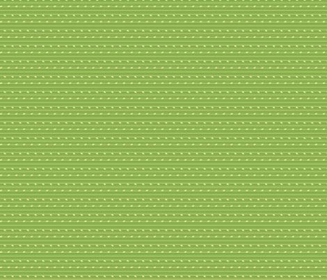 Growing_vines fabric by di@ne on Spoonflower - custom fabric