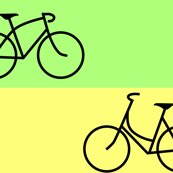 Rhis_and_hers_green_and_yellow_shop_thumb