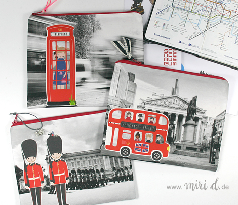 London_Bags_Bus