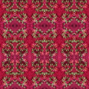 cranberry mittens 1