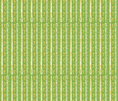 Rrrleaf_filled_needles_new_recropped_green_and_yellow_dots_recropped_divided_big_shop_preview