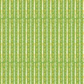 Rrrleaf_filled_needles_new_recropped_green_and_yellow_dots_recropped_divided_big_shop_thumb