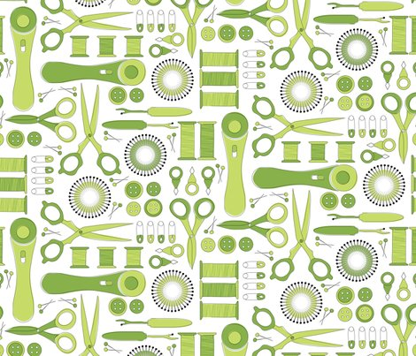 Rrrsketchy-sewing-green_shop_preview