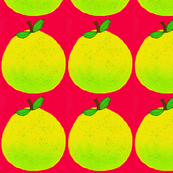 Fruity Warhol