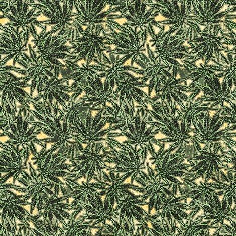 Rmarijuanagreenline_4spf_shop_preview