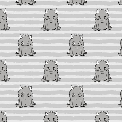 Rsitting_on_stripes_monster_new-11_shop_preview