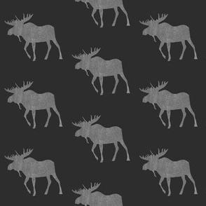 Moose Repeat