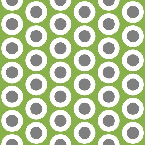Rrrwidely_spaced_small_gray_dots_in_w_on_greenery_shop_preview