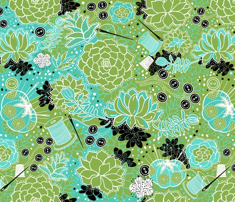Rrrsewing_succulents_blue150_shop_preview