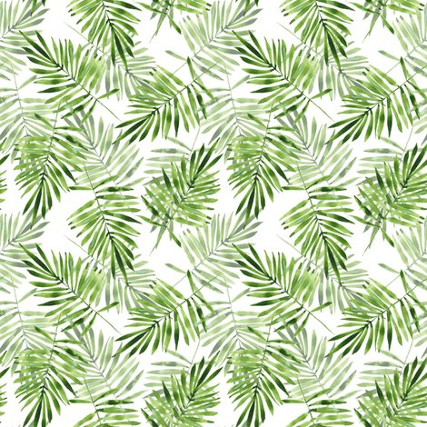 Rrrrrrrrrrrpalm_leaves._watercolor_seamless_pattern_2_shop_preview