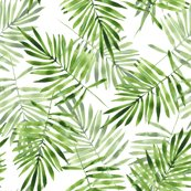 Rrrrrrrrrrrpalm_leaves._watercolor_seamless_pattern_2_shop_thumb