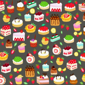cake lover 04