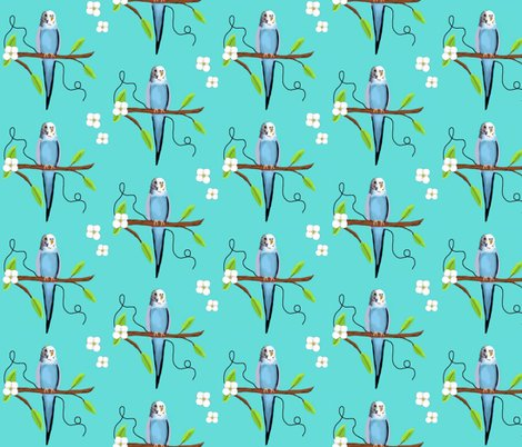 Rrrbudgie_love_w_flowers2_shop_preview