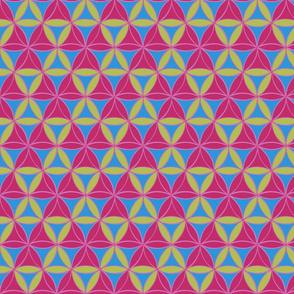 Triad_Pink_Blue