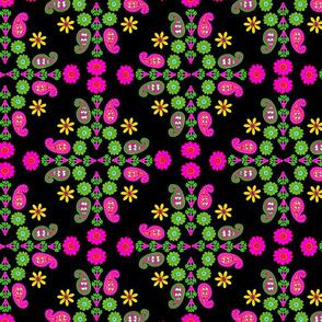 FLOWERS_FLOWERS