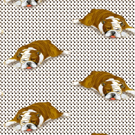 Snoozing_bulldog_on_white_with_dots_rev_shop_preview