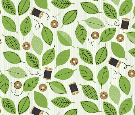 Rrgreenery-threadgarden_shop_preview