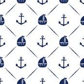 Rranchor_sailboat_dark_blue_shop_thumb