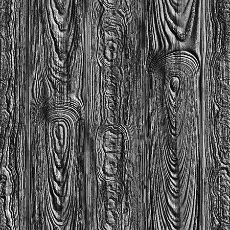 Rrwood_grain_shop_preview