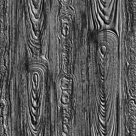 Wood Grain Texture fabric by thinlinetextiles on Spoonflower - custom fabric