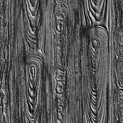 Rrwood_grain_shop_thumb