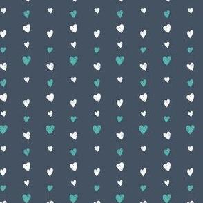 otter_hearts-01-01