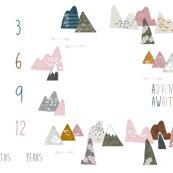 Rrrbaby_blanket_girl_mountains_white2_shop_thumb